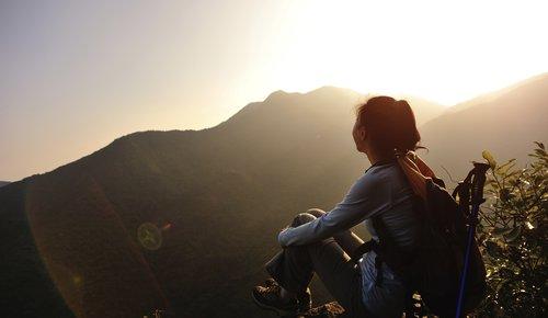 Entspannung: Entspannungsoasen Für Den Alltag