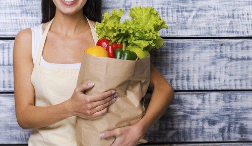 Ernährungs-Psychologische Beratung in der Übersicht