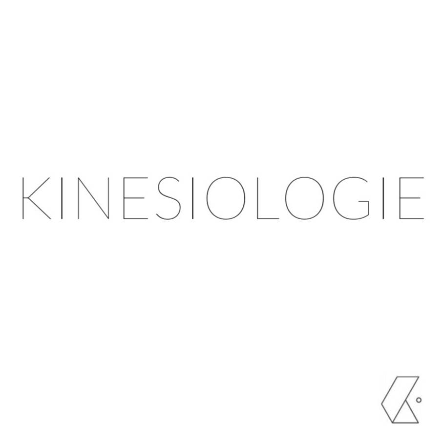 blog-photos/None/kinesiologie.jpg