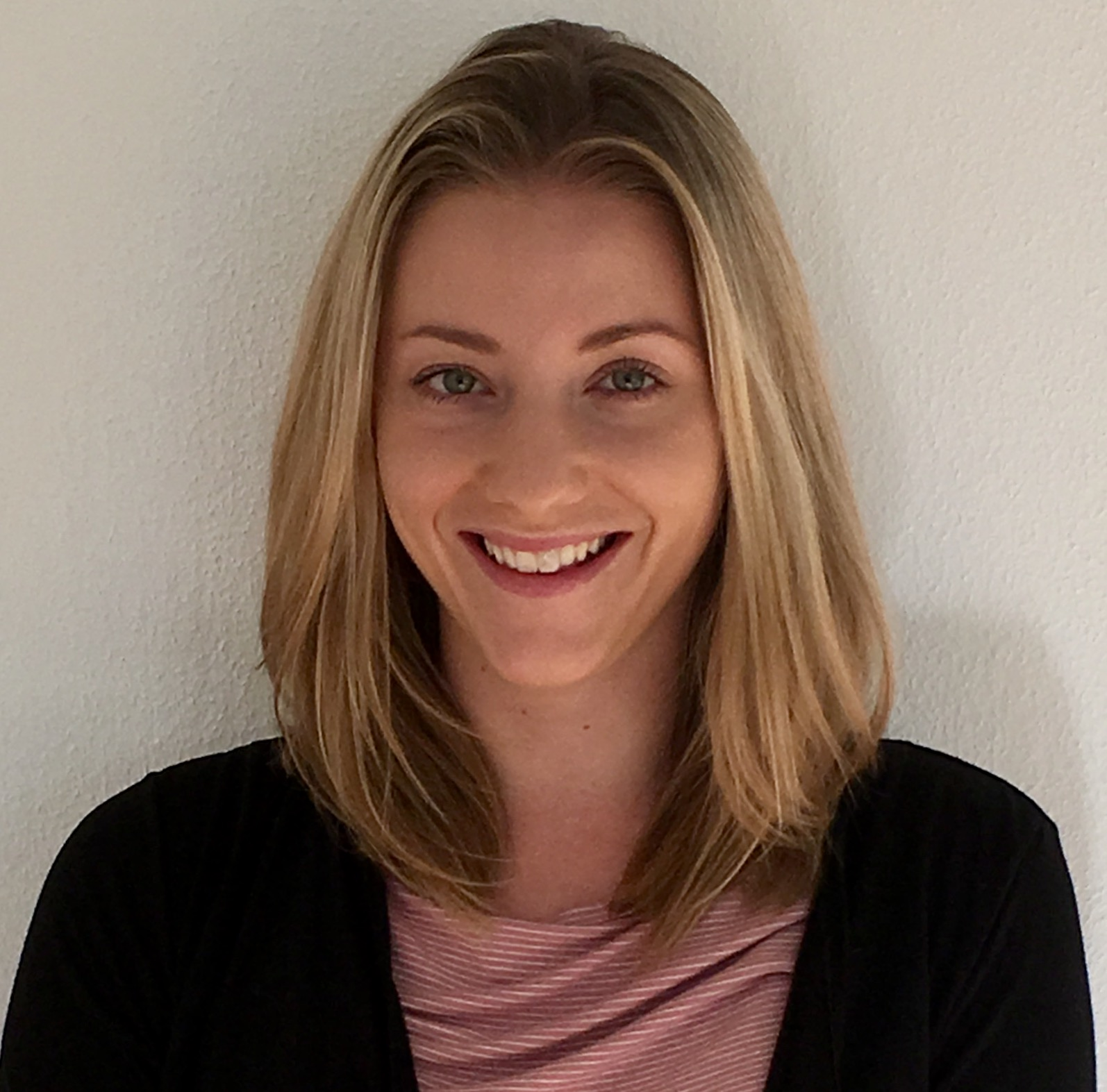 Sarah Kühne