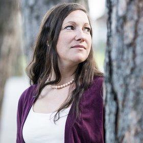 Foto von Catherine Thöni