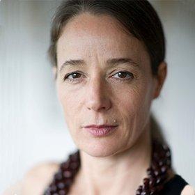 Foto von Noëlle Delaquis