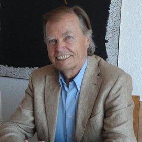 Foto von Heinz A. Müller