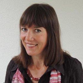 Barbara Schuler / Adliswil / Termin Buchen Auf Coachfrog.ch