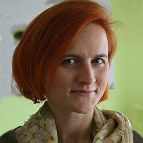 Foto von Moni Näf