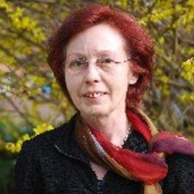 Foto von Monika Rüegg