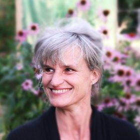 Foto von Dorla  Heiniger