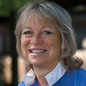 Foto von Denise Wahlen