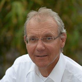 Foto von Dr. med. Stefan Englert
