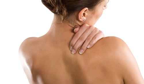 Rücken- und Nackenschmerzen: 10 Tipps gegen Muskelverspannungen