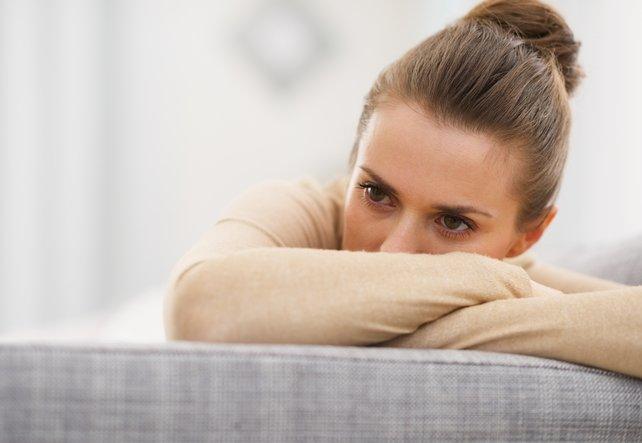 Craniosacral Therapie bei der Trauerbegleitung