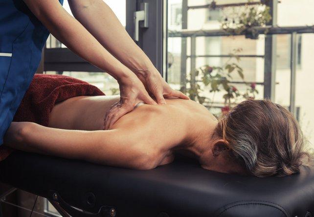 Wechseljahre – ausgeglichen leben mit der chinesischen Medizin