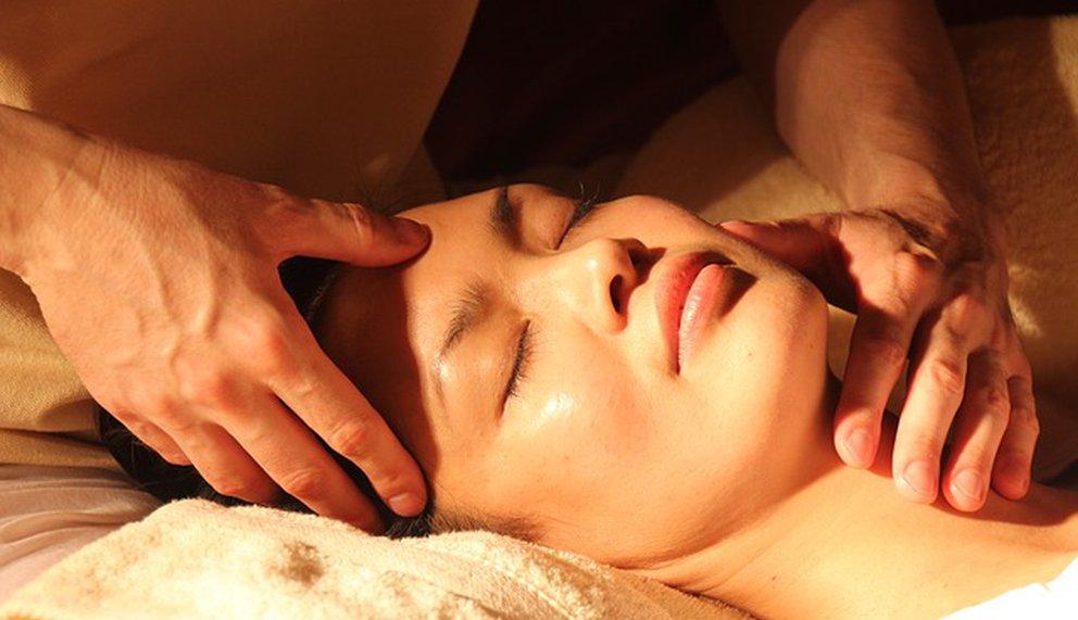 massage bild zh