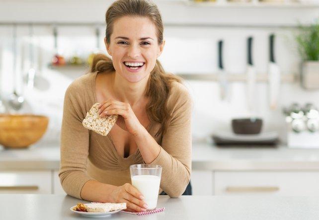 Winterernährung – gesund bleiben in der Grippezeit
