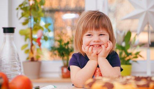 Schweizer Kinderärzte wollen Komplementärmedizin