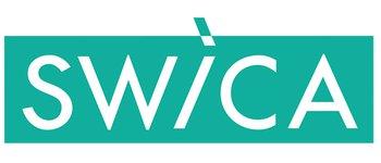 SWICA Partnerschaft-Logo