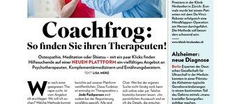 Schweizer Illustrierte-Logo