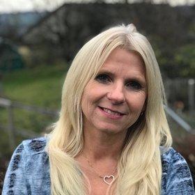 Profilbild von Michèle Brüllhardt
