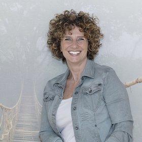 Profilbild von Daniela Häring