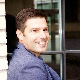 Profilbild von Kurt Ramel
