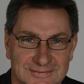 Profilbild von Leo Pachole