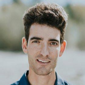 Profilbild von Reto Biedermann