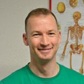 Profilbild von Stephan Holzer-Jüttner