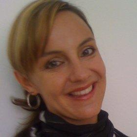 Profilbild von MSc. Sabrina C. Wacker