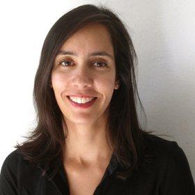 Profilbild von Seetha  R. Machia Heyer