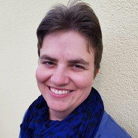 Profilbild von Irene Bräker