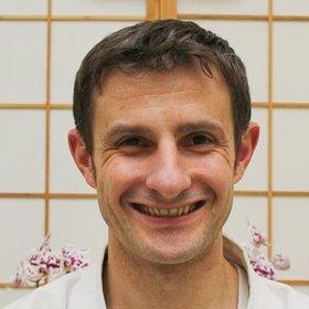 Profilbild von Markus Steinmann