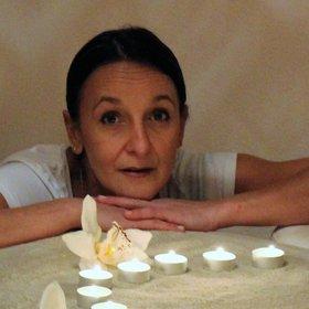 Profilbild von MA Matilde Campo