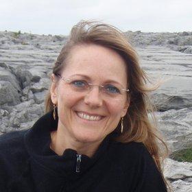 Profilbild von SiLVA Psychotherapie Silvia Muff