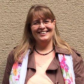 Profilbild von Daniela Elsener