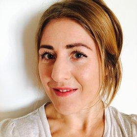 Profilbild von Johanna Foors
