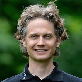 Profilbild von lic. phil. Christian Moser
