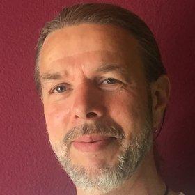 Profilbild von Tommy Läubli