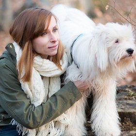 Profilbild von Renata Kulcsarova
