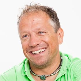Foto von Rüdiger Böhm