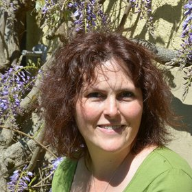 Profilbild von Katrin Leibundgut