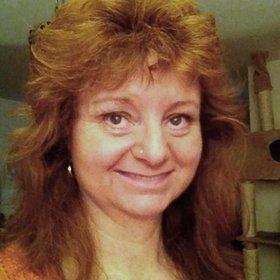 Profilbild von Juliette Koch