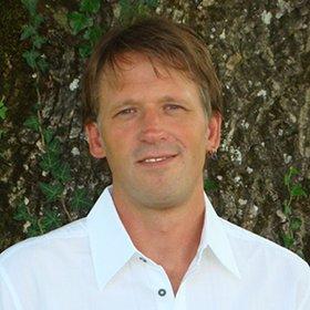 Profilbild von Martin  Friedrich