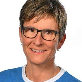 Profilbild von Heidi Bieri-Müller