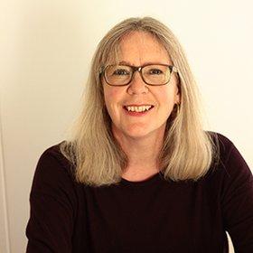 Profilbild von Andrea Gabriela Durisch Bohne