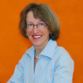 Profilbild von Gloria  Haegi -Largo