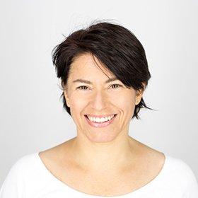 Profilbild von Béatrice Chiari