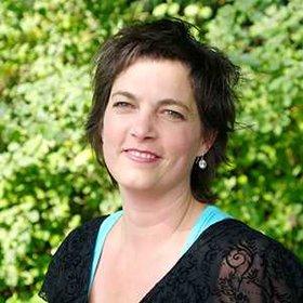 Profilbild von Isabelle Siegenthaler