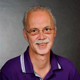 Profilbild von Thomas Matthys