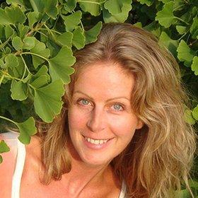 Profilbild von Evelyne Furrer