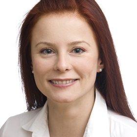 Profilbild von Eva Franziska Wagner